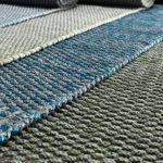 Il tappeto da esterno: accoglienza, fascino e funzionalità
