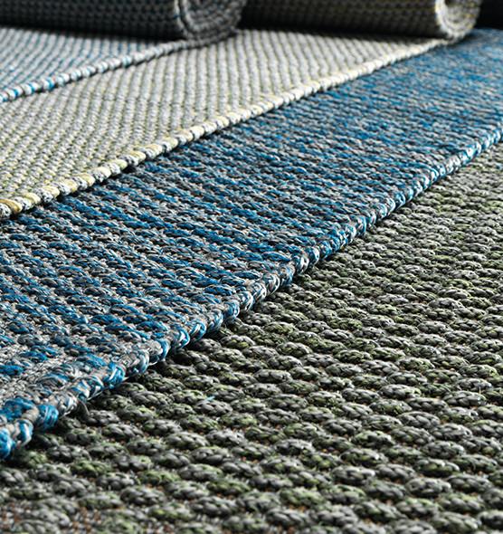 Il tappeto da esterno accoglienza fascino e funzionalit - Tappeti da esterno ...